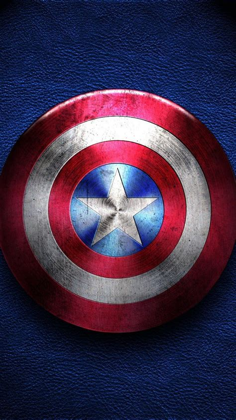 captain america marvel comics artwork logos shield