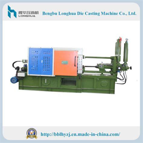 metal hand injection molding machine buy injection machine injection machine