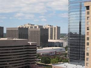 Skyline Plaza Alex : condo for sale in falls church virginia skyline plaza 180 000 ~ Markanthonyermac.com Haus und Dekorationen