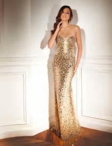 robe pour ceremonie mariage robe de cérémonie pour mariage nouvelle collection 2015 à marseille cérémonie prêt à porter