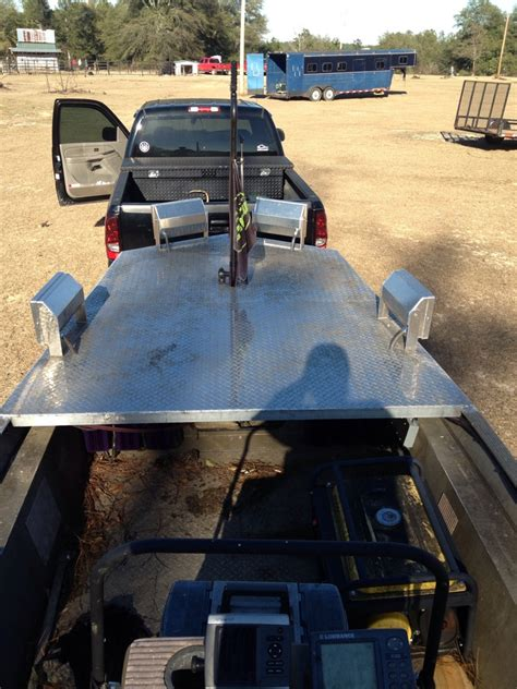 G3 Bowfishing Boat Prices by 1860 G3 Bowfishing Boat Could Be A Flounder Gigging Boat