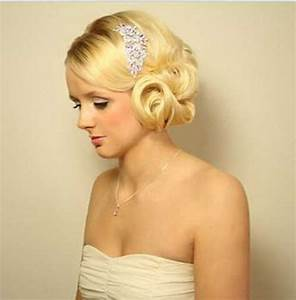 New Hair Combs For Weddings Long Hairstyles 2016 2017