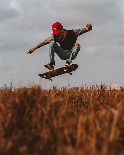 Skate Aesthetic Wallpapers