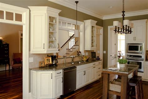 9 inch wide kitchen base carlton raised panel door style