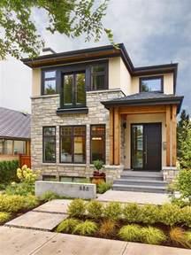 surprisingly outdoor house designs best 25 modern homes ideas on luxury modern