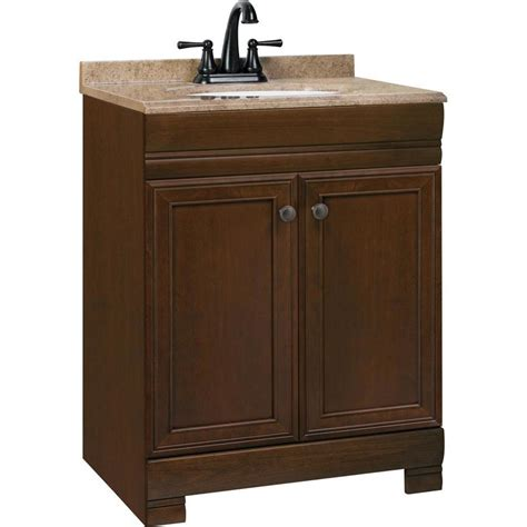 lowes small bathroom sinks bathroom glamorous lowes bathroom cabinets and sinks