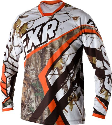 fxr motocross gear 17 best images about off road clothing on pinterest