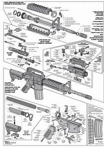 Pin On Technical Drawings  U0026 Cutaways