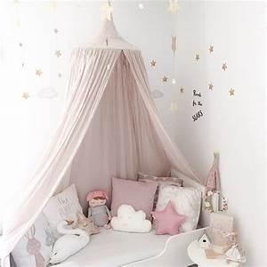 Wie Groß Ist Ein Queensize Bett : die 25 besten ideen zu betthimmel auf pinterest t ll baldachin hochschulwohnung schlafzimmer ~ Bigdaddyawards.com Haus und Dekorationen