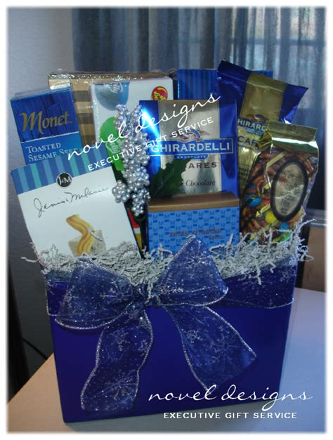 holiday christmas gift baskets las vegas gift basket