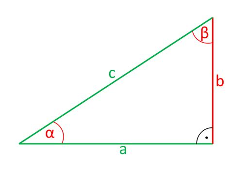 rechner trigonometrie  berechnungen