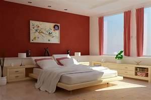sch ne wandfarben 34 auff llige vorschl ge With schöne wandfarben fürs schlafzimmer