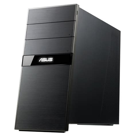 pc bureau asus i7 pc bureau asus i7 28 images asus g10ac fr047s pc de