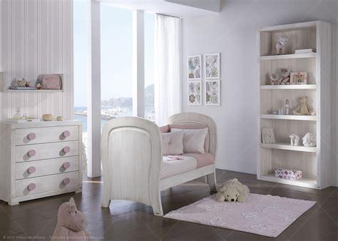 bibliotheque chambre chambre pour enfant haut de gamme trebol chez ksl living