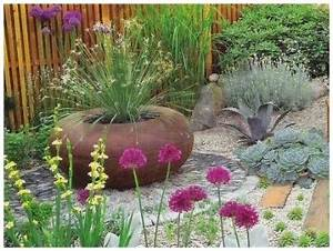 17 best images about mosaics pebbles on pinterest With decoration jardin avec galets 7 parterre de fleur avec cailloux obasinc