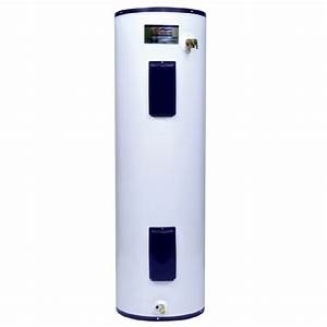 Heater Repair  Us Craftmaster Water Heater Repair Parts