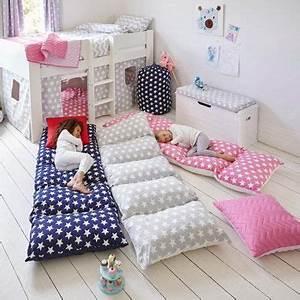 Les 25 meilleures idees de la categorie matelas oreillers for Robe de chambre enfant avec matelas et mal de dos
