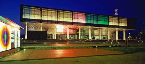 museum of modern zagreb museum of contemporary in zagreb croatia by studio za