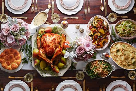 food on thanksgiving 22 thanksgiving menu ideas thanksgiving dinner menu recipes