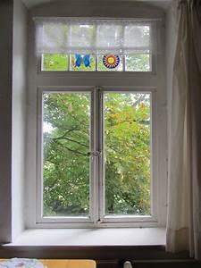 Fenster Erneuern Altbau : m rchen und licht impuls archives m rchenhaft und ~ A.2002-acura-tl-radio.info Haus und Dekorationen