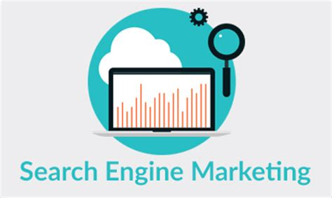 Search Engine Marketing Sem by Search Engine Marketing Certification Sem