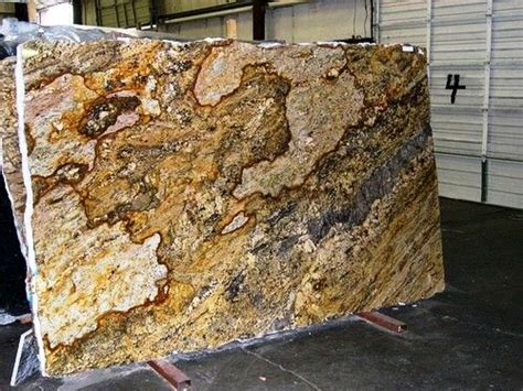 24 best images about granite on countertops