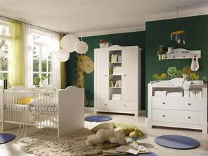 Kinderzimmer Zwillingszimmer Twin Babyzimmer Set Komplett