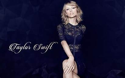 Swift Taylor Wallpapers 1989 Reputation Backgrounds Windows
