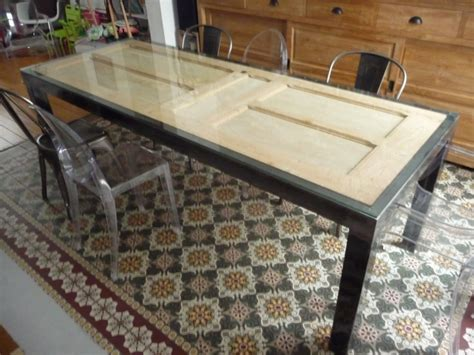 table rabattable cuisine table a manger originale