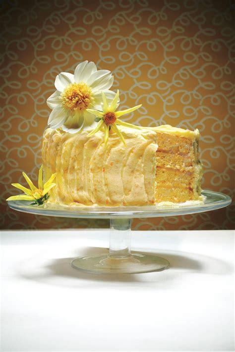 beautiful cakes  planning  bake