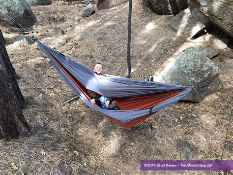 Madre Research Hammock by Madre Research Pares And Xplor Hammock Review The