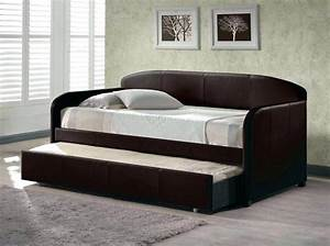 full size daybed with trundle ideas daybed with trundle With sofa trundle bed ikea