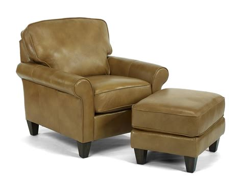 oversized chair with ottoman oversized chairs with ottoman ideas oversized chairs