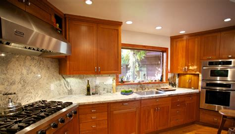 kitchen cabinet lighting ideas kitchen cabinet lighting for cheaper staging my