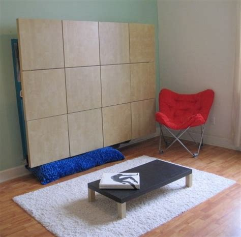 woodwork murphy bed diy ikea pdf plans