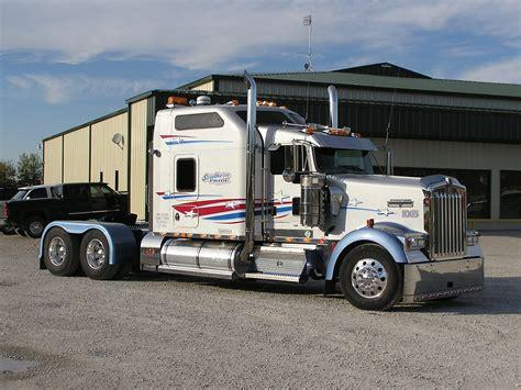 w900 kenworth truck topworldauto gt gt photos of kenworth w900 photo galleries