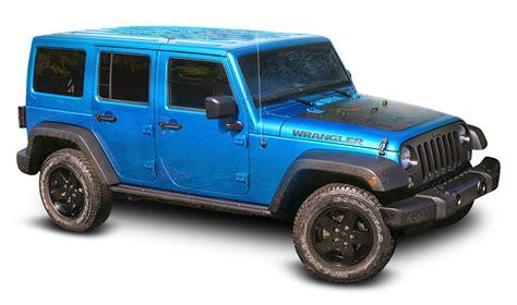 Wrangler Image by Blue Jeep Wrangler Car Png Image Pngpix