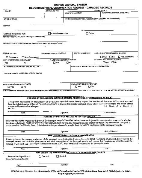 petition for legal separation form kentuckypractice test for the cogat levels 13 14 form 7 pa bulletin doc no 13 2309
