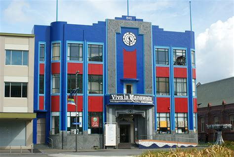 palmerston north travel guide  wikivoyage