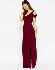 wedding dress dillards petite wedding guest dresses With dillards wedding guest dresses