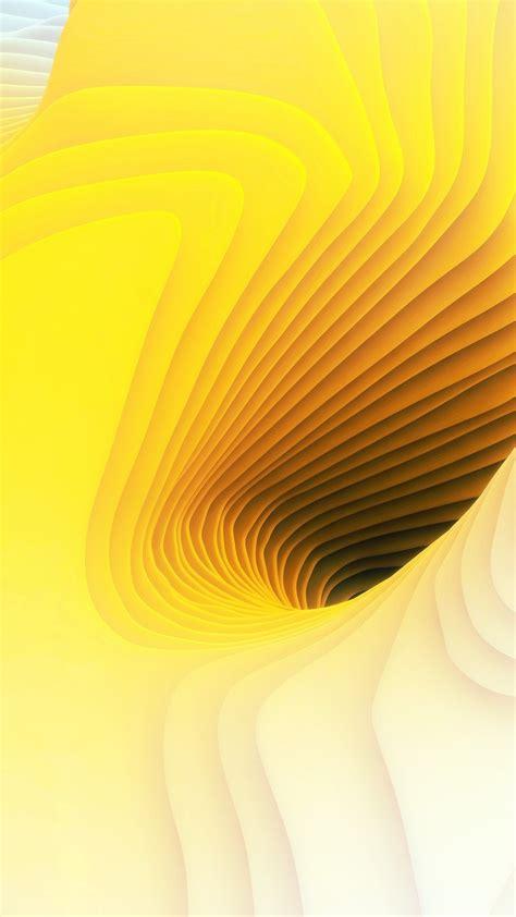 wallpaper spiral hd abstract  wallpaper
