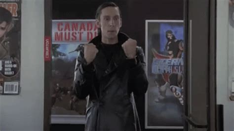 L Grandmas Boy by Before You Ask I Was Going To A Metal Concert Fierceflow