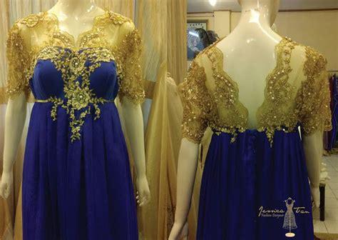 dress kebaya hamil indonesia style dresses kebaya
