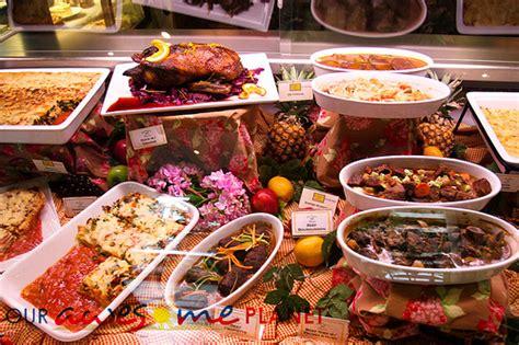 cuisine a la franaise la cuisine our awesome planet