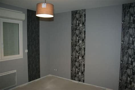 magasin cuisine dijon mur papier peint ou peinture à toulouse prix horaire d 39 un