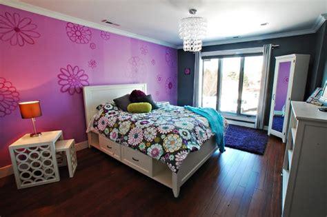 papier peint chambre garcon 7 ans stunning papier peint chambre garcon ans deco chambre ado