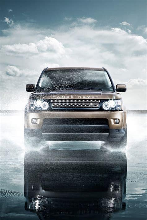 range rover sport iphone wallpaper hd