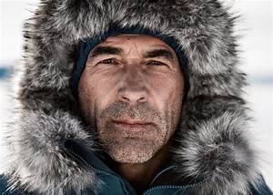 Mike Horn Expedition : mike horn to climb nanga parbat ~ Medecine-chirurgie-esthetiques.com Avis de Voitures