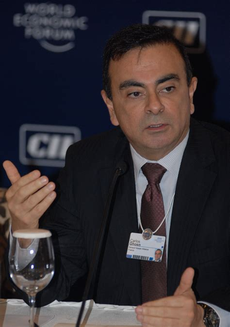 Ghosn Net Worth by Carlos Ghosn Simple The Free Encyclopedia