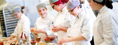 dep en cuisine pâtisserie dep centre de formation professionnelle